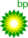 BP International Limited