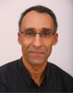 Dr. Mohamed BENNEBACH